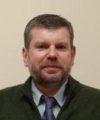 Prof. med. m. dr. E. ČEKANAUSKAS
