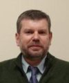 Profesorius med. m. dr. EMILIS ČEKANAUSKAS